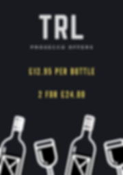 PROSECCO OFFERS.png