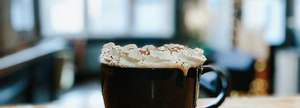 Rothwell Coffee
