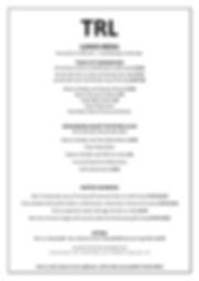Winter Lunch Menu Oct 2019 pdf-page-001