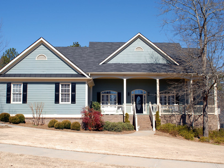 3 Pros You Need Before You Buy  Your First Investment Property