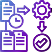icon fintops 27.png