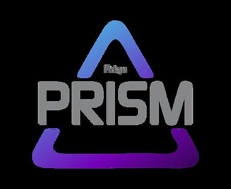 Logo Prisme 1000x1000.png