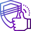 icon fintops 4.png