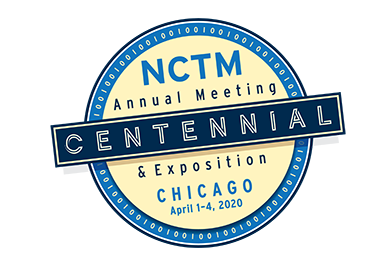 nctm.png