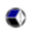 DCCTM_logo.png