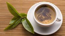 Chá para melhorar o sono