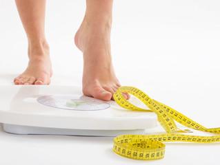 Sobrepeso e Obesidade: Qual a Diferença?