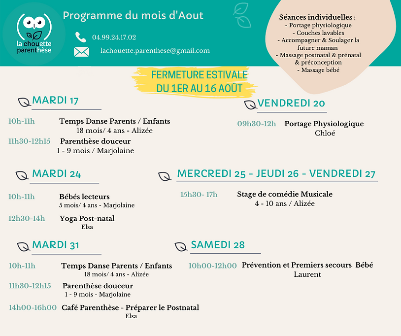 PLANNING Aout (Facebook)(2).png
