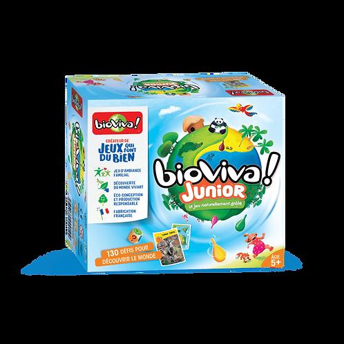 BIOVIVA - Bioviva Junior
