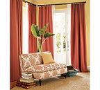 curtains Mill.jpg