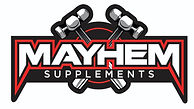 Mayhem Supplements.jpg
