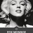 Fox Monroe.jpg