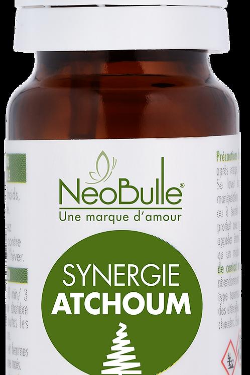 NEOBULLE - Synergie Atchoum