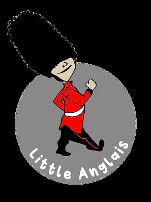 littl anglais logo copie.png