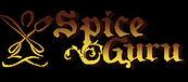 spice guru 1.jpg