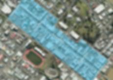 CBD A and  CBD B area.jpg