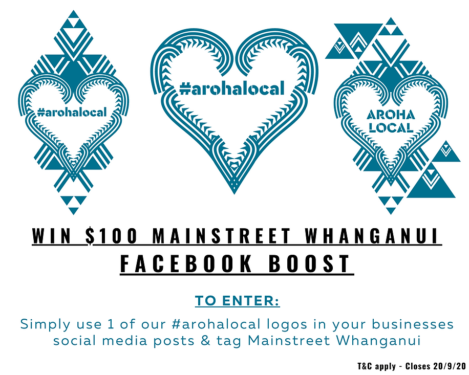 Win $100 Msw fb boost.png