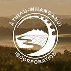 Atihau Whanganui Inc.jpg