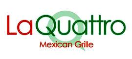 La Quattra 2.jpg