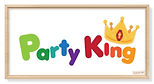 Party King.jpg