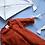 Thumbnail: LILILOTTE - Combinaison Ernestine