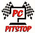 PC Pitstop.jpg