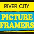 river city picture framers.jpg