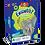 Thumbnail: BIOVIVA - Enigmes Monde animal
