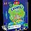 Thumbnail: BIOVIVA - Enigmes Notre Terre