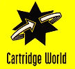 Cartridge World.jpg