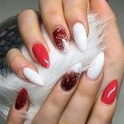 Wanganui Luxury Nail.jpg
