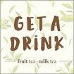 Get A Drink.jpg