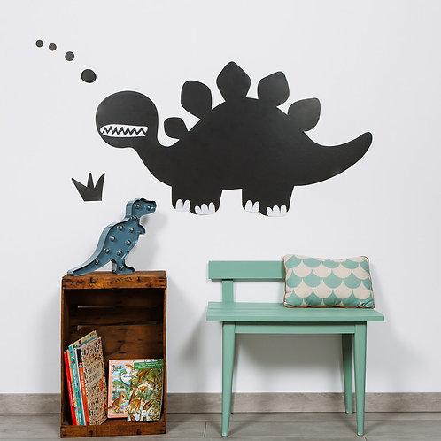 FERFLEX - Tableau magnétique Dinosaure