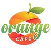 Orange cafe.jpg