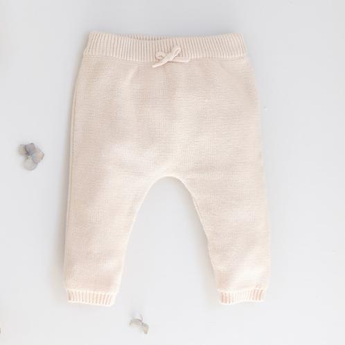 LILILOTTE - Pantalon Léandre
