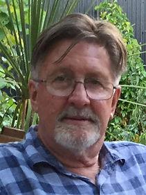 John Anderson.jpg
