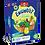 Thumbnail: BIOVIVA - Enigmes Fruits et légumes