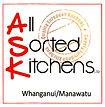 All Sorted Kitchens.jpg