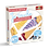 Thumbnail: BIOVIVA - Mes associations Montessori : JE TOUCHE