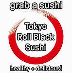 Tokyo Roll black 2.jpg