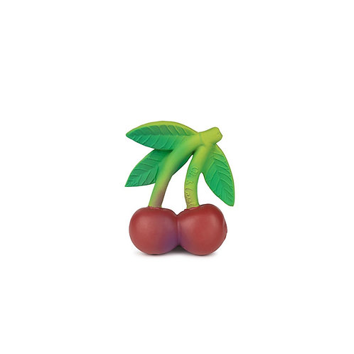 OLI & CAROL - Mery The Cherry
