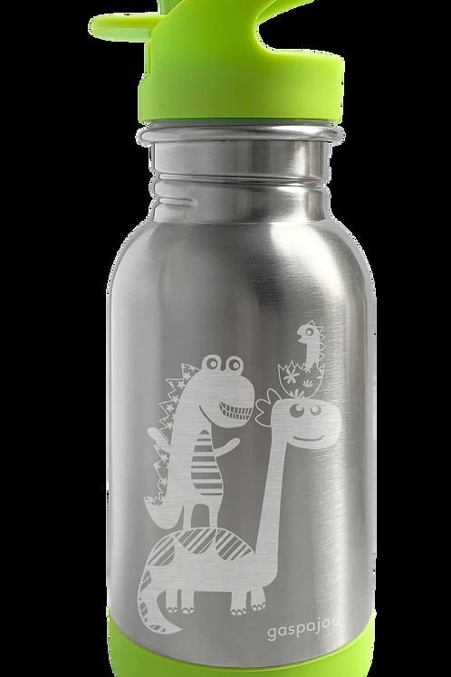 GASPAJOE - Gourde Loopy Enfant Dinosaures