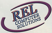 REL computer solutions.jpg