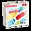 Thumbnail: BIOVIVA - Mes associations Montessori : J'OBSERVE