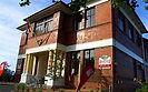 The brick house.jpg