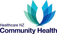 healthcare nz.jpg