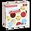 Thumbnail: BIOVIVA - Mes associations Montessori : JE SENS