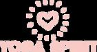 yoga-spirit-pink.png