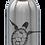 Thumbnail: GASPAJOE - Sporty 750ml Tortue