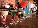 The Vic Bar.jpg